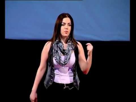 TedEx_Beirut_2012