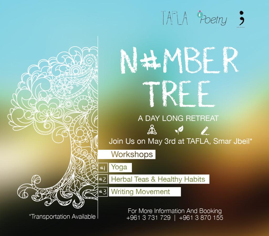 number tree-01 (1)