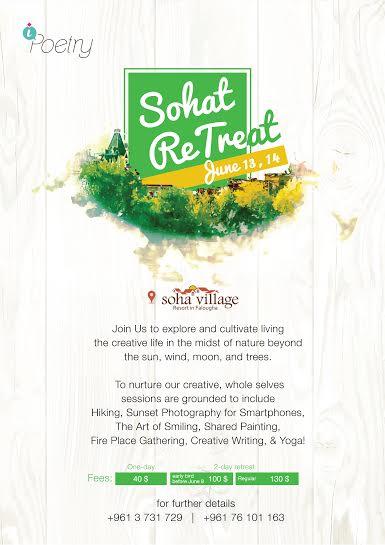 sohat Retreat - final